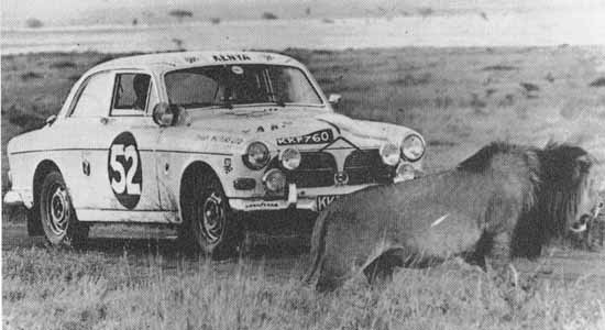 [Pilt: 122SafariRally.jpg]