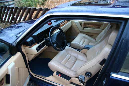 volvo adventures volvo 780 bertone coupe spec rh volvoadventures com volvo vnl 780 owner's manual volvo 780 coupe manual transmission
