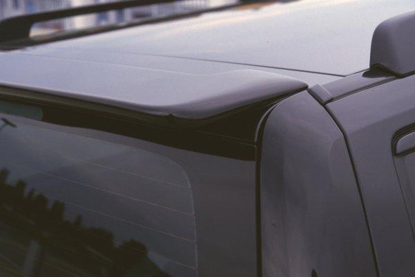 V Mre on 1998 Volvo S70 Motor Horsepower